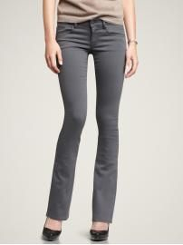also really craving gray pants... i need to make more money. lol.