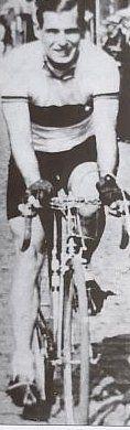 1937. Eloi Meulenberg.