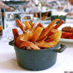We  #steakfries and #steak !! Mögt ihr die #pommes zum Steak auch sooooo gerne  ? #steakhouse #vienna #wien #testessen #weekend #foodgasm #foodpic #instafood #foodies #foodie #foodshot #foodstagram #instafood #photooftheday #picoftheday #testesser #graz #steiermark #austria #igersgraz