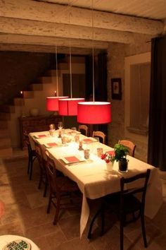 Le Mas du Bout (Eygalieres, France): See 18 Reviews and 39 Photos - TripAdvisor