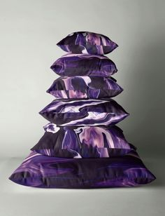 raphaelladesign is an independent artist creating amazing designs for great products such as t-shirts, stickers, posters, and phone cases. My Design, House Design, Amethyst, Texture, Crystals, Poster, Crafts, Shopping, Decor