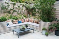 oudoor patio design ideas 25