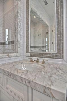 Traditional Bathroom Tile Ideas small bathroom floor tile ideas | free download shower tile ideas