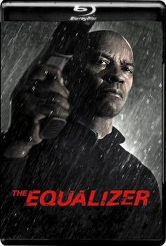 Download The Equalizer (2014) YIFY Torrent for 1080p mp4 movie in yify-torrent.org