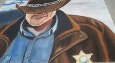 Longmire Days in Buffalo - Wyoming Travel and Tourism