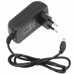 https://www.ovstore.nl/oem-adapter-12v-15a-refurbished.html