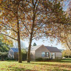 5553d28ee58ece92c70003fd_house-with-four-houses-prod-architecture-design_jm_casala_prod_0191.jpg 1,559×1,559 pixels