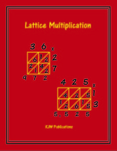 math worksheet : 1000 images about math multision on pinterest  : Lattice Division Worksheets
