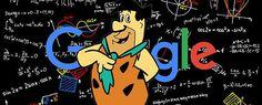 Black Hat Seo, Seo Company, Digital Marketing, Disney Characters, Google, Modern, Trendy Tree