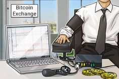 #Bitcoin @BitcoinRTs  Chinese Bitcoin…   👍 Discover the BEST in Best Sellers! 👍 http://amzn.to/2mjKi2T @amazon @dnr_crew #shopping #retweet