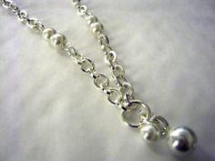 Snö of Sweden halsband Julia Jewelery, Watches, Pendant, Breakfast, Bracelets, Silver, Bags, Accessories, Beauty