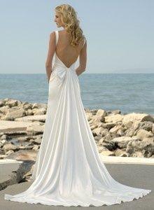 Wedding Dresses wedding-stuff