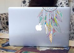 Colorful MONTERNET macbook decal,Macbook Pro/Air/Ipad Stickers,Macbook Decals,Apple Decal for Macbook Pro / Macbook from ohyeahdecal on Etsy. Apple Macbook Pro, Calcomanía Macbook, Macbook Pro Decal, Macbook Stickers, Laptop Decal, Macbook Accessories, Mobile Accessories, Mac Decals, Mac Notebook