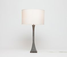 ** the shagreen is kind of cool...** Lighting | Product Categories | Made Goods