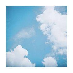 Large Weekender Carry-on Ambesonne Grey Gym Bag Cloudy Dark Sky Hurricane