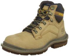 39 Best shoes images | Shoes, Boots, Shoe boots