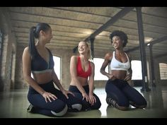 Great Fitness Plan Tips. Fat burning is one of the top subjects ever. Everyone appears to be attempting to lose weight nowadays. Almost all diets have to do with losing weight and body weight is normally used as a sign of physical fitness progress. Fitness Tracker, Fitness Tips, Fitness Plan, Fitness Hut, York Fitness, Shape Fitness, Free Fitness, Fitness Sport, Group Fitness
