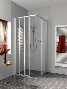 IBIZA 2000 - Attraktives Trend-Design zum Top-Preis.