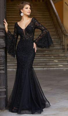 2668 Mejores Opciones De Vestidos De Gala En 2019 Vestidos