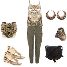 Untitled #12, created by ocosto on Polyvore