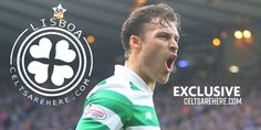 I Needed to Play – Erik Sviatchenko Lifts Lid on Loan Move
