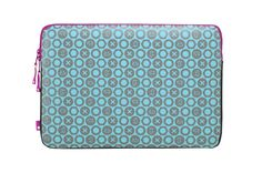 "Paul Rodriguez Protective Sleeve for 13"" MacBook Pro by Incase"