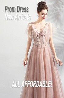 Shop Vintage Champagne Puffy Princess Flower Girl Dress With Bow Couture Pageant Gown online. Princess Flower Girl Dresses, Flower Dresses, Pageant Dresses, Homecoming Dresses, Tulle Prom Dress, Party Dress, Wedding Dresses For Girls, Custom Dresses, Dress With Bow