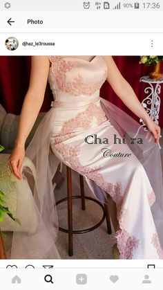 Evening Dresses, Prom Dresses, Formal Dresses, High Fashion, Womens Fashion, Traditional Dresses, African Fashion, Fashion Dresses, Gowns