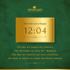 A day that will last forever in our memories, as the beginning of a journey through our country's precious heritage  To know more, visitwww.anmolswarn.com  .  #anmolswarn #heritage #inspired #jewellery #jewelry #earrings #handmade #necklace #accessories #gold #silver #fashion #style #jewels #bracelet #ring #handmadejewelry #wedding #diamond #craftmanship#covid19 #stayhome #staysafe #staypositive #stayhealthy Earrings Handmade, Handmade Jewelry, Staying Positive, How To Stay Healthy, Journey, Memories, Jewels, Jewellery, Bracelet