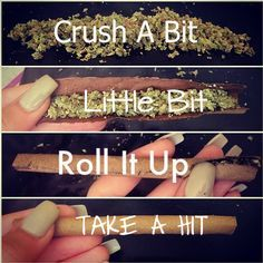 Kid cudi lyrics. Best one out there #marijuana #weed Like, repin, and follow!