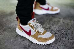 best service 30b48 c4a1e Tom Sachs x Nike Sneaker Release, Popular Shoes, Best Sneakers, Adidas  Boost,