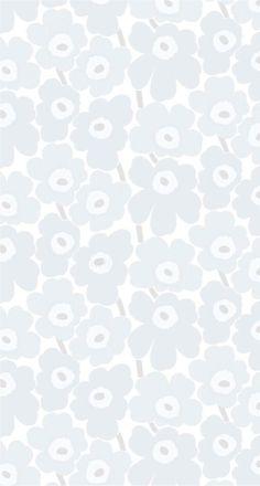 マリメッコ 壁紙 iPhone 待ち受け - Best of Wallpapers for Andriod and ios Kate Spade Wallpaper, Rose Gold Wallpaper, Pastel Wallpaper, Cute Wallpaper Backgrounds, Trendy Wallpaper, New Wallpaper, Screen Wallpaper, Iphone Wallpaper, Marimekko Wallpaper