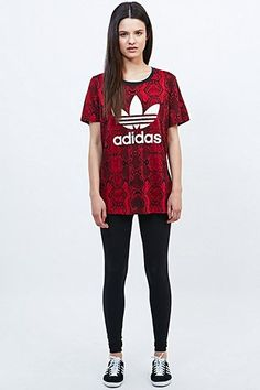 58 Meilleures Images Du Tableau Adidas Tee Shirts T Shirts Tee