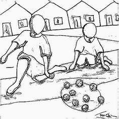 Um blog relacionado com Educação Infantil, com vários artigos, jogos, artes, brincadeiras, desenhos para imprimir, etc. Ivan Cruz, Colouring Pages, Art History, Outline, Graffiti, Sketches, Comics, Fun, Cards