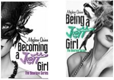 I Can't Help Where My Mind Goes: In My Opinion Monday - Being a Jet Girl