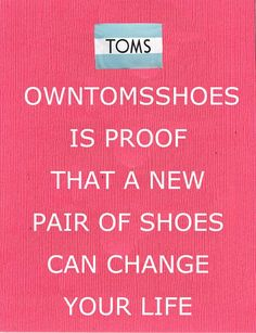 2015 Cheap Toms Shoes Outlet For USA