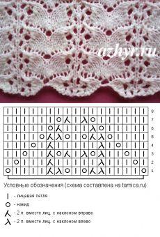 azhyr.ru