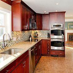Cypress Design Co. - East Providence, RI, RI, US 02914