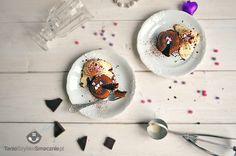 Lava cake_03a