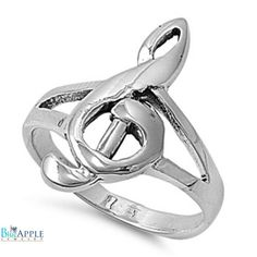 """Item Specifications: Metal Type: Solid Sterling Silver Metal Stamp or Hallmark: 925 Metal Purity: 92.5% Sterling Silver Gemstone Type: No Stone Face Height: 22mm (0.89"""") Approximate Band Thickness: 1."""