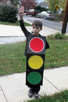 """Train toddlers to stop on command with the """"Stop and Go"""" game."""