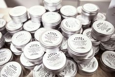 The Natural Goods Company Shea Butter  www.naturalgoodscompany.com