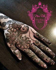 100 Most Amazing Pakistani Mehndi Designs – 2014 Mehndi Designs 2014, Pakistani Mehndi Designs, Henna Designs Easy, Arabic Mehndi Designs, Bridal Mehndi Designs, Mehndi Designs For Hands, Henna Tatoos, Mehendhi Designs, Mehndi Design Pictures