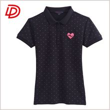 Customize golf polo Custom Design Women Polo Clothing Best Buy follow this link http://shopingayo.space