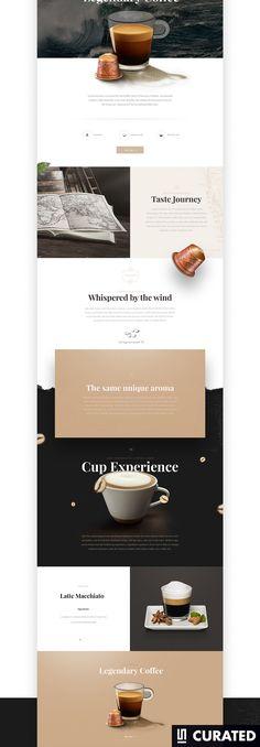 https://flic.kr/p/NAQ1qN | Web-Design-Inspiration-0376