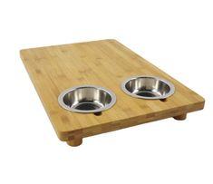 New Type Hot Sale Board Cutting Board - Buy Board Cutting Board Product on Alibaba.com