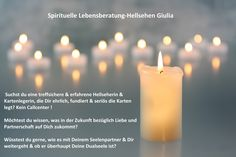 Pillar Candles, Life Coaching, Spiritual, Legends, Knowledge, Taper Candles