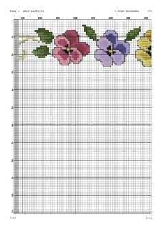 1 million+ Stunning Free Images to Use Anywhere Cross Stitch Borders, Cross Stitch Alphabet, Cross Stitch Flowers, Cross Stitch Designs, Cross Stitch Embroidery, Hand Embroidery, Cross Stitch Patterns, Soft Wallpaper, Free To Use Images