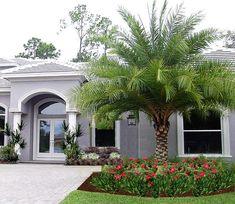 decoracion de jardines decoraion de exterior jardines pequeos jardines bonitos jardines sencillos garden decor design of gardens ideas - Florida Landscape Design Ideas