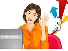 Borrow the quick and hassle free support of needed cash for meeting you're any sort of monetary demands. Get applied with us for the superb loan service of #Easycashloanonline. They are the suitable choice for one to gain useful money in order to cover their urgent needs. To avail this superb plan you need not required to perform any difficulties of credit checking or documentation. Simply gain this deal just by visiting to our site.